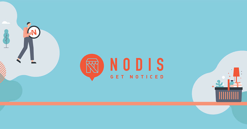 nodis