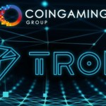 Justin Sun: Gaming community has a central role in the growth of TRON
