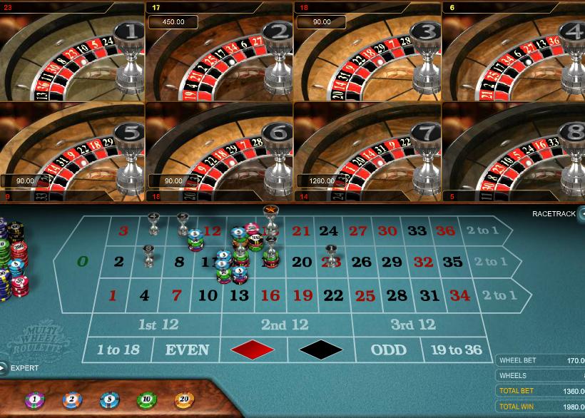 btc roulette casino bonus