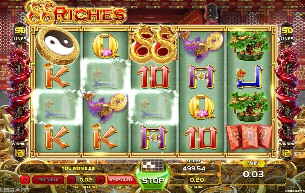 bitcoin casino ethereum slots