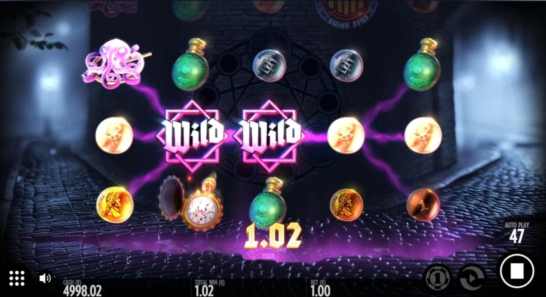 7bit ethereum casino slot