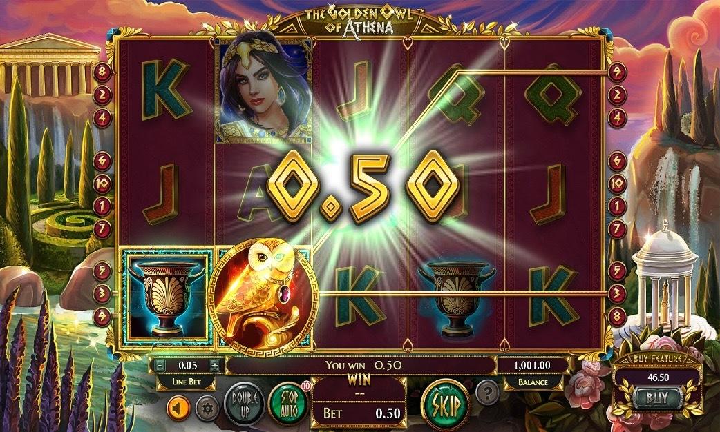 betonline ethereum casino bonus