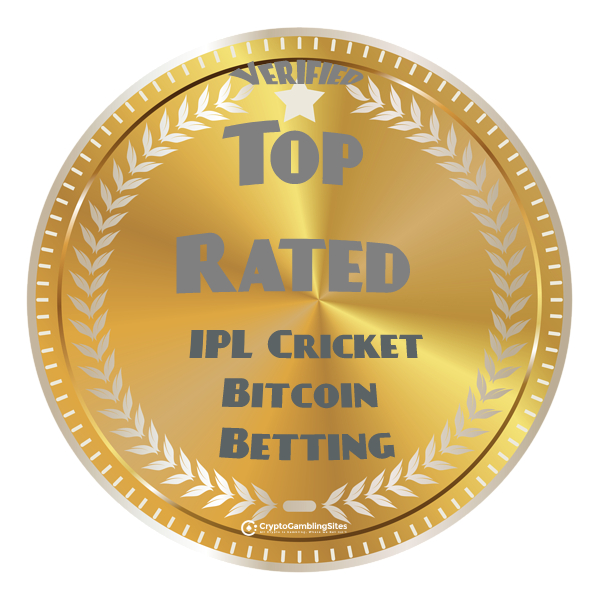 BTC IPL Cricket betting top rated sites