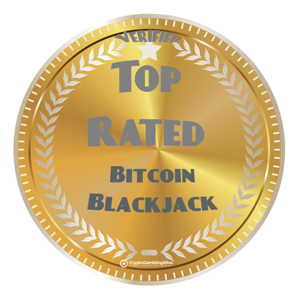 btc blackjack top rated sites