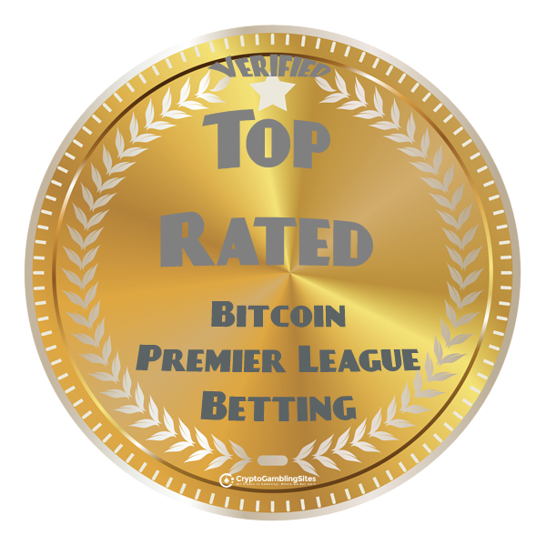 premier league bitcoin betting sites