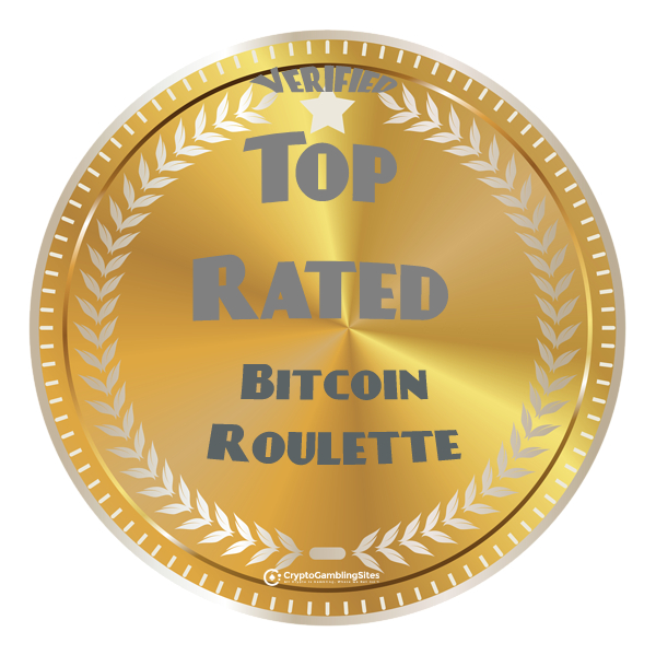 top btc roulette verified best