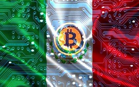 rsz_mexico-bitcoin-tech480.jpg