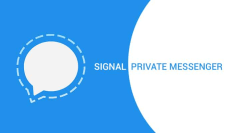 How private is your messaging app and is it spying on you? – Crypto