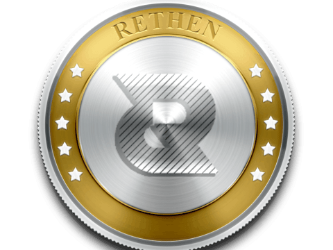 Rethen ICO review