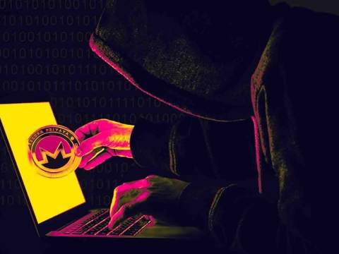 CryptoJacking Has Continued to Be A Concern to The Crypto Community