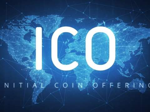 is initial coin offerings a scam