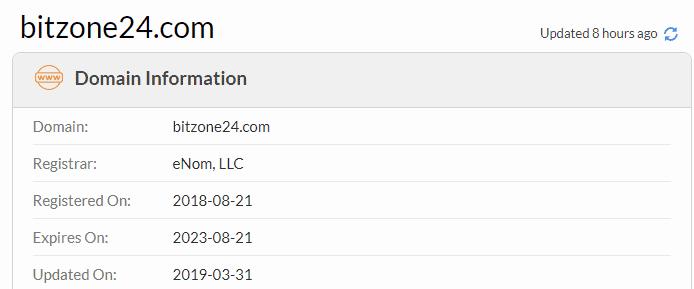 Bitzone24