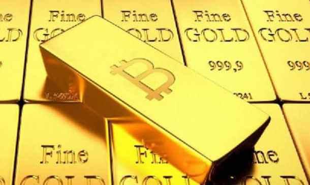 CryptoEarning Ltd