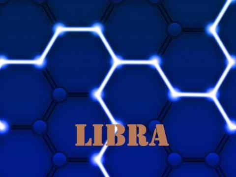 Libra