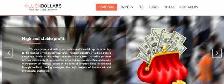 MillionDollarsCasa