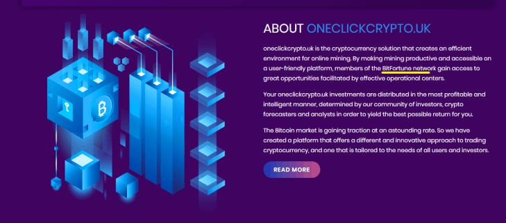Oneclickcrypto