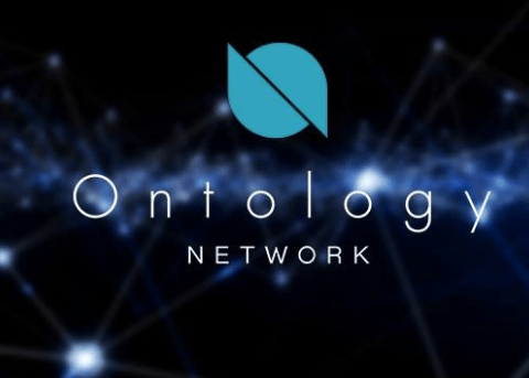 Ontology Token