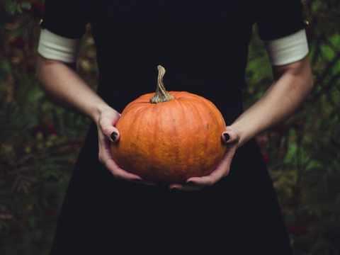 Pumpkinpro