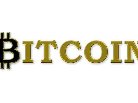 where can I buy bitcoins