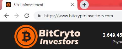 Bircrypto Investors