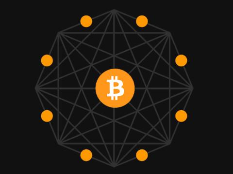 Bitcrypto Investment