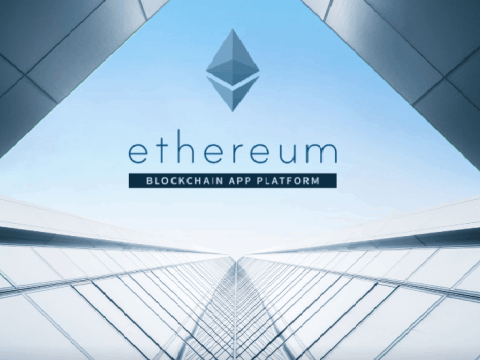 ethereum developers