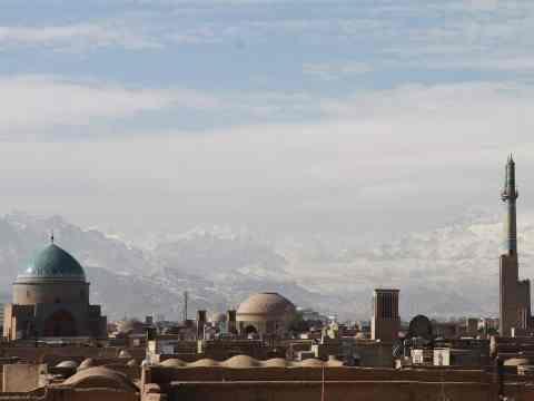 iranian currency news