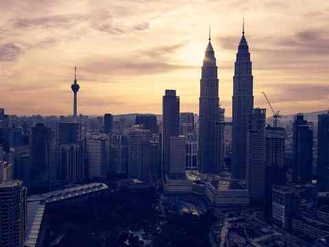 Malaysia Crypto regulation