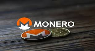 monero news today