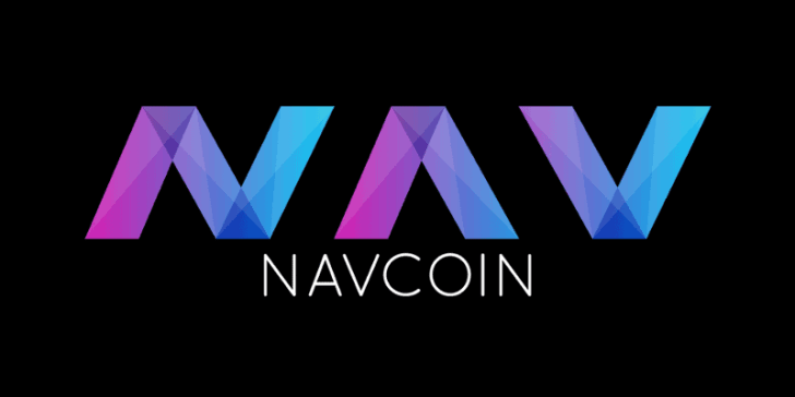 navcoin: a digital currency initiative