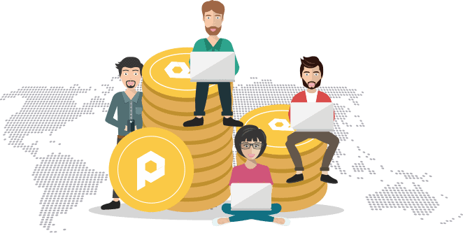 posscoin another scam