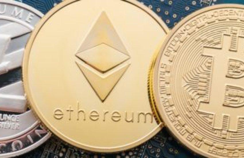 Investir dans la crypto monnaie avis