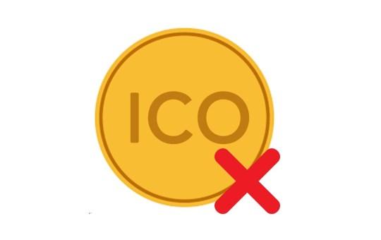 identify scam ico