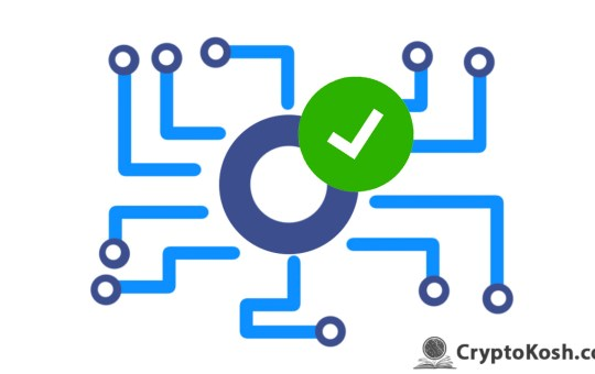 Understanding Different Proofs of Crypto Consensus