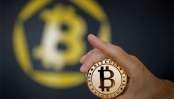 bitcoin cum poți câștiga face un miliard repede