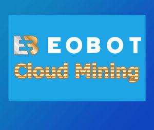 cloud-mining-eobot