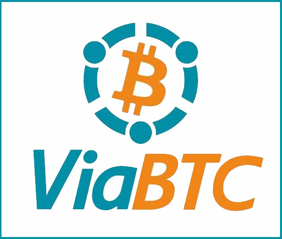 Profitability Of Mining Sha256 Bitcoin Cash Mining Contract Viabtc