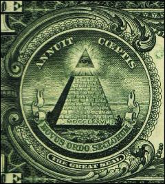 Civiltà Scomparse_Illuminati