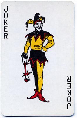 Image result for joker card