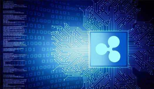 Nasdaq In Final Stage Of Launching Xrp Ripple Liquid Index ...