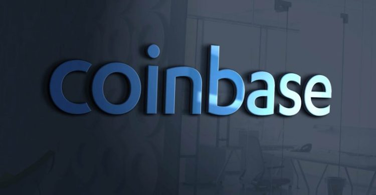 No Borders will use Coinbase Payments to accept crypto ...