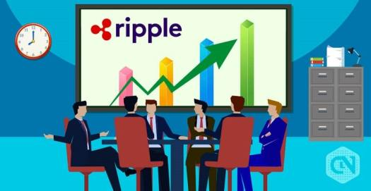 Ripple Price Tests resistance at $0.17; Further Rally can ...