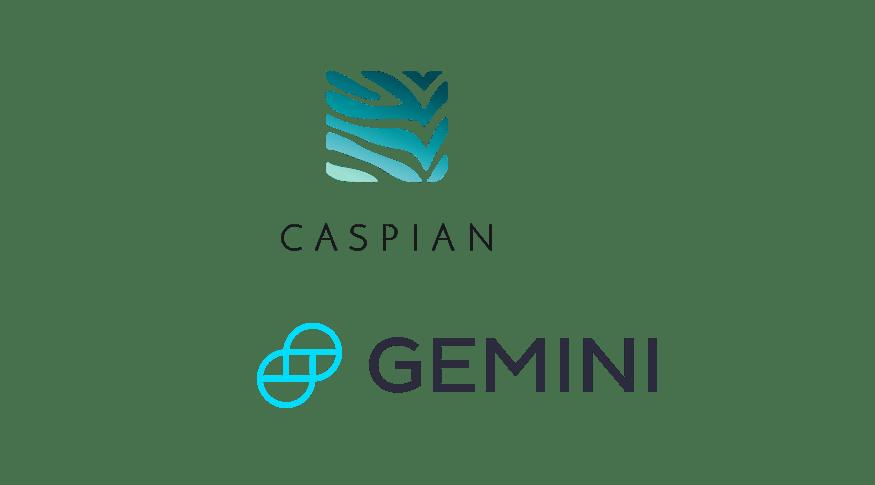 View Gemini Crypto Platform