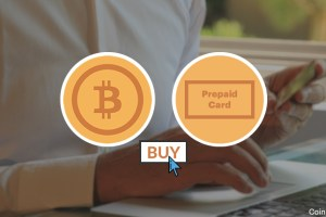 Now Buy Bitcoins Using Prepaid Cards: Here Is How