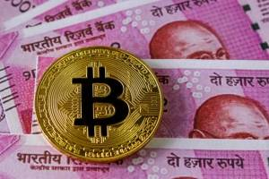 Law Commission of India Recognizes Cryptocurrency as Means of Electronic Payment