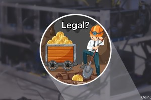 Is Bitcoin Mining Legal? Regulations From Around The World