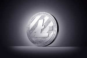 Litecoin (LTC) Founder, Charlie Lee, Says No Money Paid In Acquiring Stake In German Bank