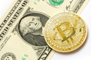 Bitcoin Can Reach $50,000 in 2018 Based on Three Factors, Says Investment Manager