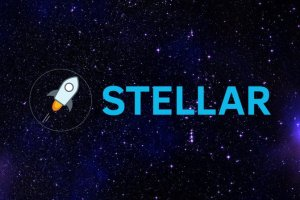 Here are 12 Projects Utilizing the Stellar (XLM) Blockchain That No One is Talking About