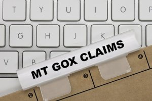 Mt. Gox Opens Rehabilitation Filing System to Corporate Clients